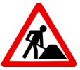 Baustelle-100px.png